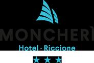 Hotel Mon Cherì